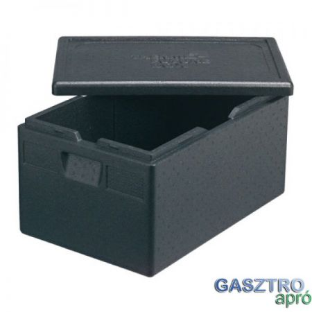 Thermobox 30l-es13000