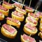 Miért jó, ha több sertéshús kerül a magyar asztalokra?