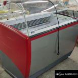 Olasz kereskedelmi hűtők