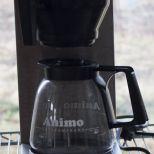 Animo A140 kávéfőző, 119.400,-Ft + ÁFA