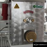 Tésztanyomó gép, Fimar MPF4N, 642.900,- Ft + ÁFA