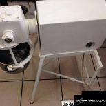 Használt dagasztógép 10 literes eladó fotó