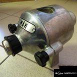 Használt M-20 másörlő segédgép