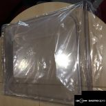 Carpigiani 120 l-es Pastomaster géphez műanyag tető