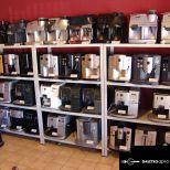 automata kávégépek javítása