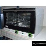 Új 4 tálcás GN 1/1 elektromos sütő - WWW AGASTRO HU