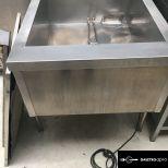 2xGN 1/1 asztali melegentartó - WWW AGASTRO HU
