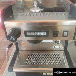 Rancilio kávéfőző