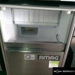 SIMAG SDN-25  jéggép