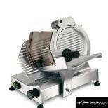 MINERVA OMEGA 250 GSE/D gravitációs szeletelőgép