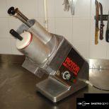 ROTOR VARIMAT GOURMET Aprító, szeletelő, konyhagép, mixer KIVÁLÓ MINŐSÉG! Új ára 2500-€ !!