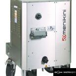 Menikini ipari gőztisztító berendezések (STEAM MASTER Compact 7 kw)