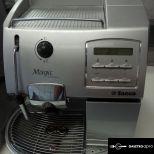Saeco Comfort Plus Kávégép
