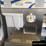 lágyfagylalt és shake gép