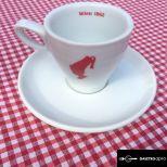 Eladó Julius Meinl kávés, cappucinos, teás csészék!