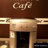 Delonghi Magnifica Caffe Venezia