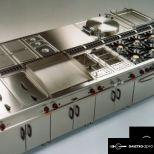 nagyipari konyhagépek szakszerű javítása minden nap