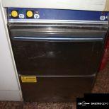 Silanos mini mosogatógép