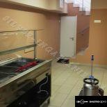 Kiadó meleg konyha engedélyes vendéglátó egység