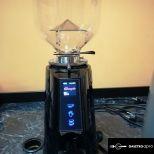 Eladó Új  kávédaráló