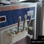 SoftIce lágyfagylaltgép
