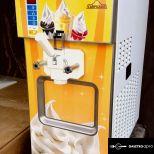Carpigiani fagylaltgép bérlés lágyfagylaltgép bérbeadó fagyigép kiadó