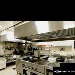 Ipari konyhagép szervíz A hét bármelyik napján