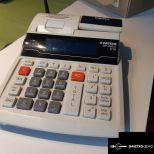 Online pénztárgép 50 e Ft+Áfa