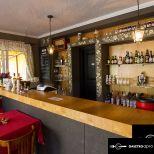 Eladó vagy Átadó étterem - Debrecen