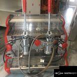 Myway 2 karos kávéfőző