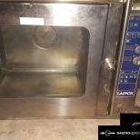 ipari konyhagépek le szervizelve