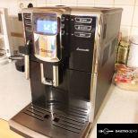 Saeco, és egyéb automata valamint karos kávégépek szervizelése