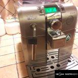 Kávégépek bérbeadása, kávébérlettel és karbantartással is
