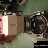 Dito-Sama BM20S dagasztógép