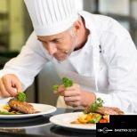 XI Kerületi vendéglőbe tapasztalattal rendelkező szakácsot keresünk!