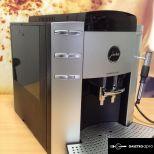 Újszerű JURA F90  kávégép garanciával Hengermalom út