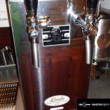Asztali sörcsap(újszerű)