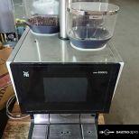 WMF 8000s szuperautomata kávégép