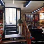 Eladó felújítandó ingatlan a Bokréta utcában