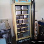 Fagylalt gépek akcios áron eladók!