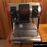 La San Marco Practical 95E Kávégép
