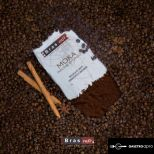 Bras Café Moka Piecere Intenso őrölt kávé
