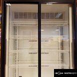 tejes hűtő