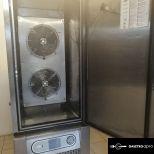 Sokkoló hűtő,készételes sokkoló hűtő:Foster 36 kilós garanciával