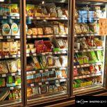 Ipari hűtőgépek profi gyors és olcsó szervizelése !!!