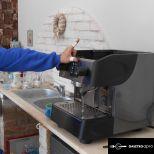 Promac kávégép eladó