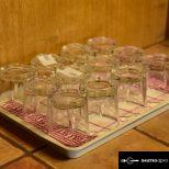 Whiskeys pohár