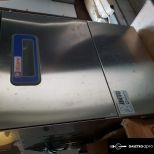 Elframo BE40 Ipari mosogatógép