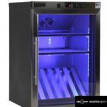Borhűtő - J-160 W