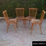 székek eladók
